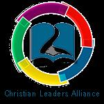 Christian Leaders Alliance