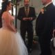 officiant ordination
