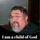 Ordained Deacon Minister Story