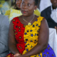 Ordained Ghana Deacon Minister