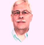Jim Ausfahl