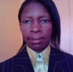 Sharlottie Kariwo