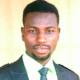 Ibrahim Daniel Amshi
