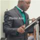 Akwase Frimpong Mansony