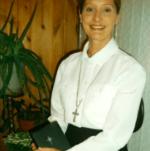 Jodi Olson