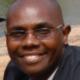 Edward Kimathi Ayub