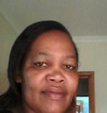 Gladys Kibui
