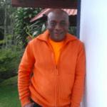 Ugwumba Job Worrington Nwoke