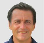 Marc Bernard Gresset