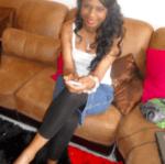 Josephine Musonza