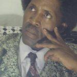 Amos Langa