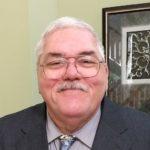 David K. Lange
