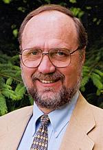 Dr. Craig Van Gelder