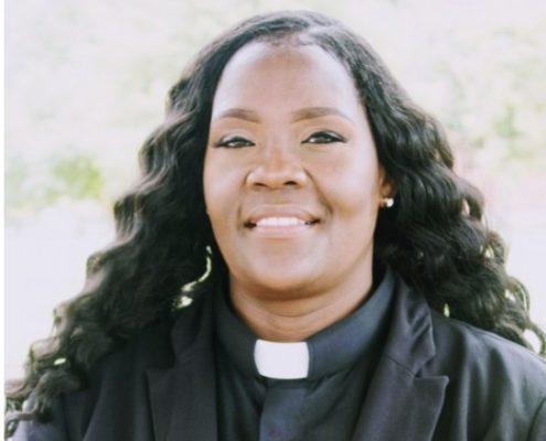 Minister Ordination free training