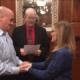 Valuable Deacon Minister Ordination