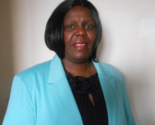CLA Minister Ordination