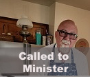Called to Minister