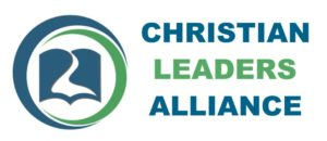 Christian Leaders Alliance