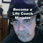Licensed Life Coach Minister
