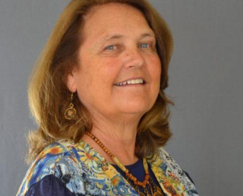 Women's Minister