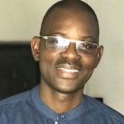 Licensed Chaplain Minister